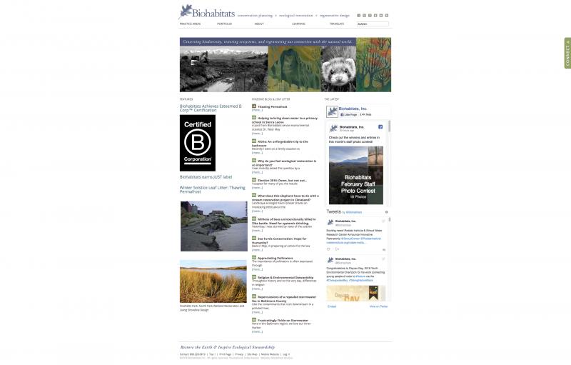 www.biohabitats.com