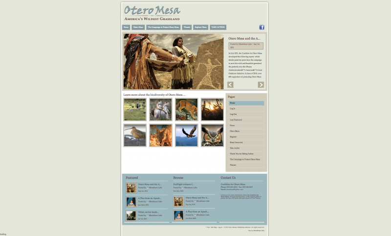 oteromesa.org