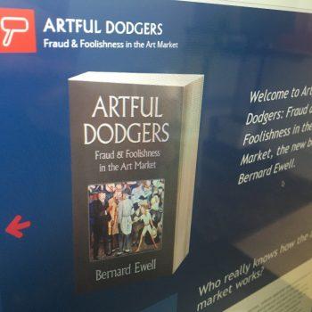 artfuldodgers.us