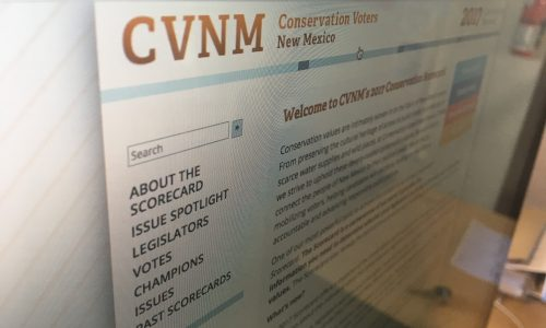 cvnm.org/scorecard/