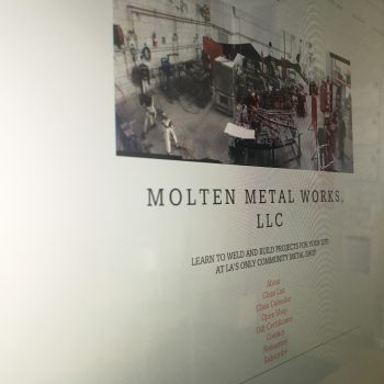 moltenmetalworks.net