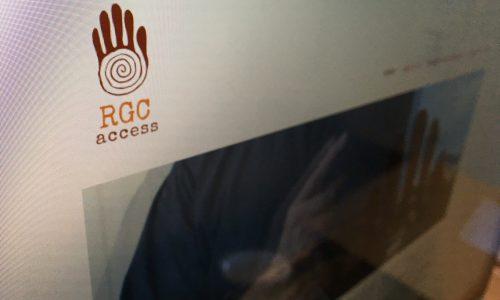 RGC Access