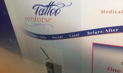 tattooremorsesf.com