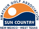 Sun Country Amateur Golf Association