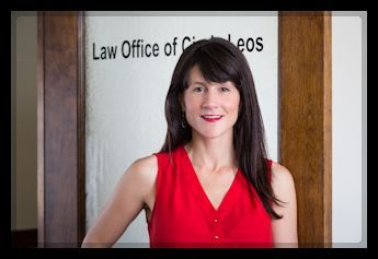 The Law Office of Cindy Leos, LLC