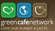 Green Cafe Network