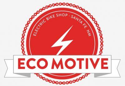 Eco Motive Bikes