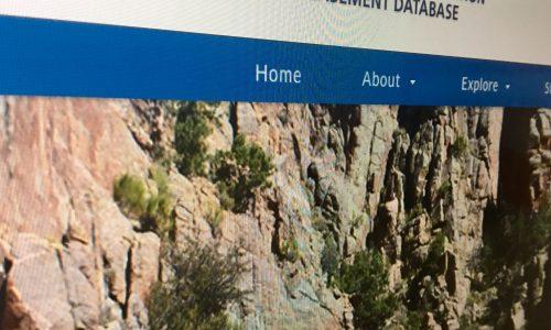 Conservation Easement Database