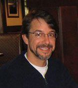 P. Joseph Barron