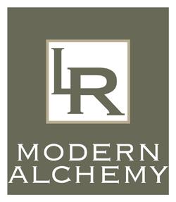 LR Modern Alchemy