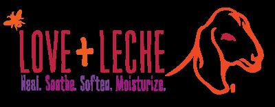 Love + Leche