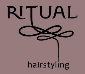 Ritual Hairstyling