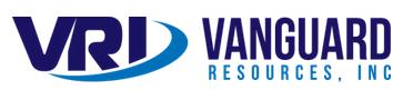 Vanguard Resources
