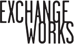 Exchange Works