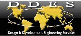 DDES Corporation