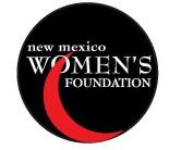 New Mexico Women's Foundation