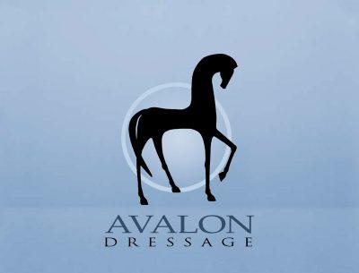 Avalon Dressage