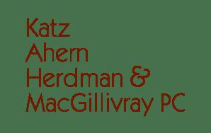 Rubin Katz Ahern Herdman & MacGillivray, P.A.