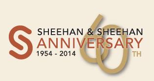 Sheehan & Sheehan, P.A.