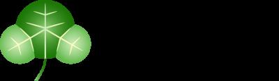 HydroBio