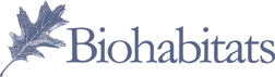 Biohabitats, Inc.