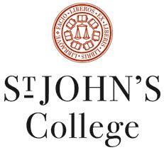 St. John's College Santa Fe