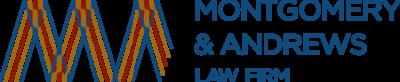 Montgomery & Andrews P.A.