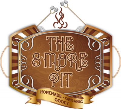 The S'more Pit