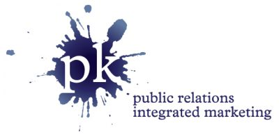 PK Public Relations