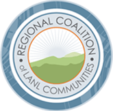 The Regional Coalition of LANL Communities