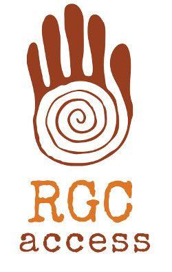 RGC-Access