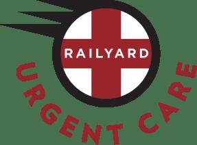Railyard Urgent Care