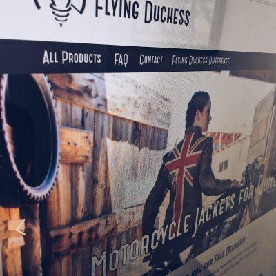fdmotowear.com