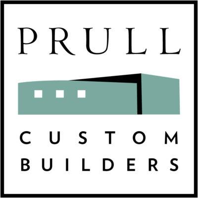 Prull Custom Builders