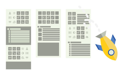 Design and Interaction Guide